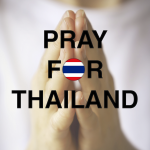 logo_prayforthailand