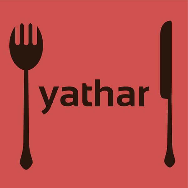 yathar